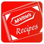 Mcvitie's recipes eng